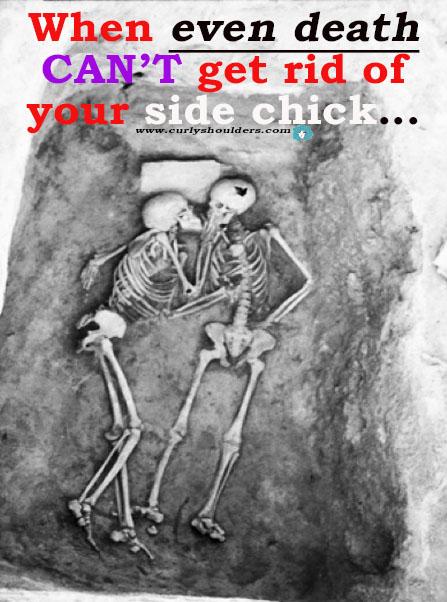 Skeleton pic